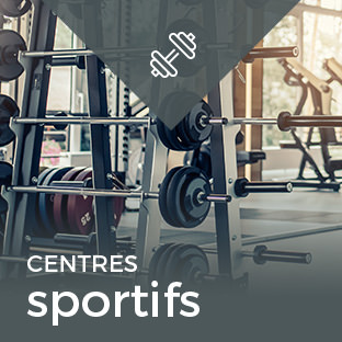 centres-sportifs